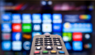 Man ordered to pay £250,000 for illegal TV boxes | FACT