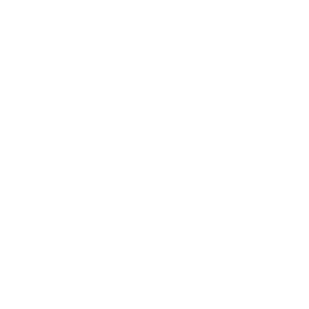 Illegal broadcasting
