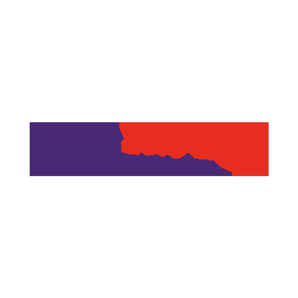 Crimestoppers