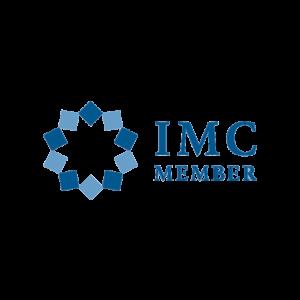 IMC Member