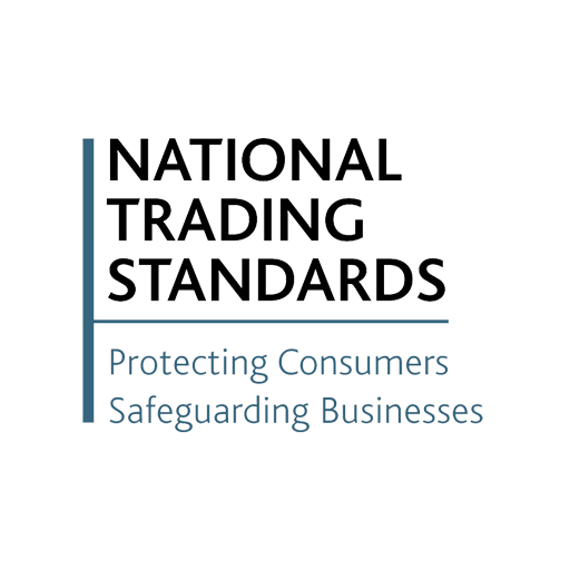 xNational Trading Standards