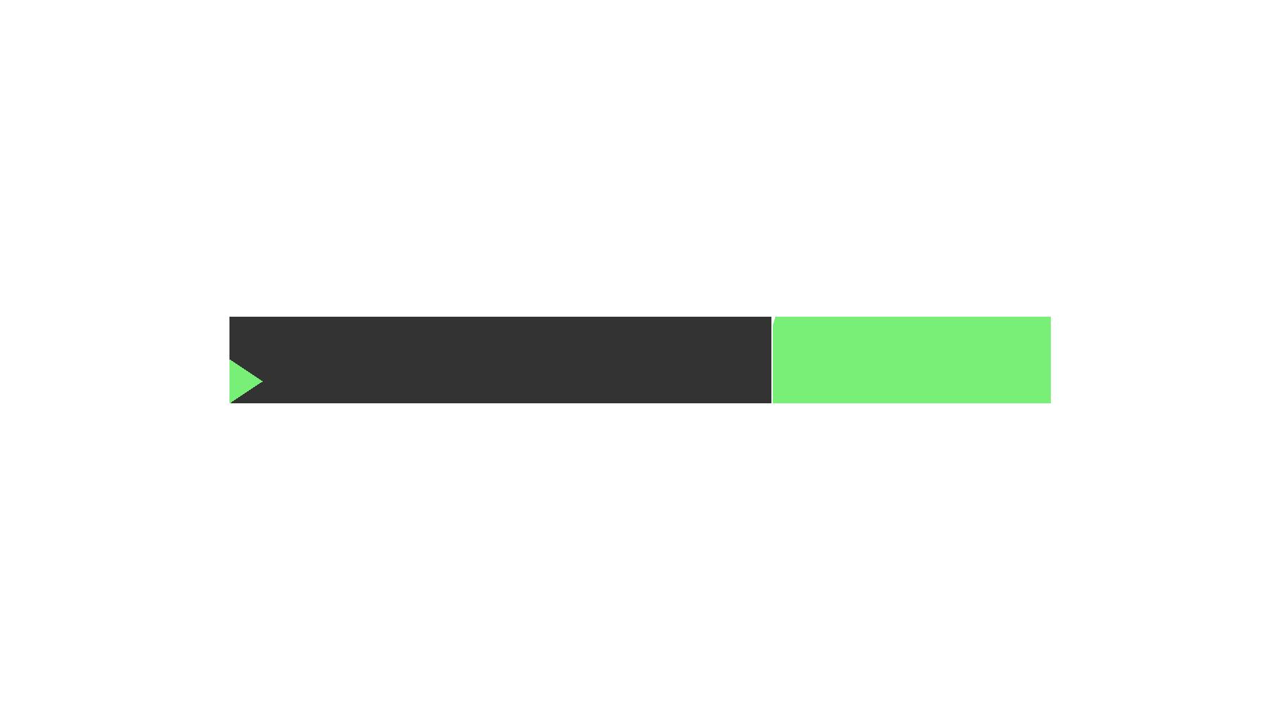 FindAnyFilm